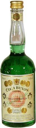 Birra Artigianale Selezione Baladin - Super 0,75 lt.