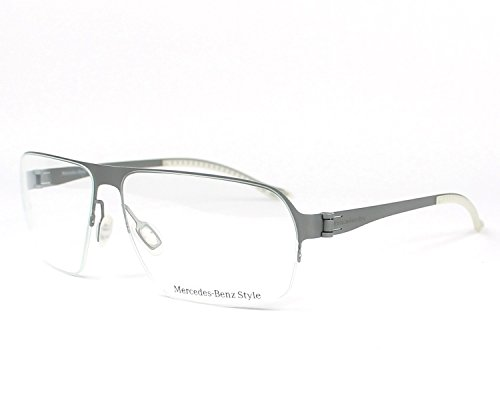 Mercedes-Benz Style Brille MBS 6035 (M6035 C 58)