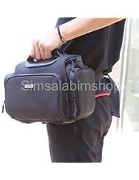 Alcoa Prime Protective Water-resistant Case Shoulder Bag Storage For DJI Spark Drone
