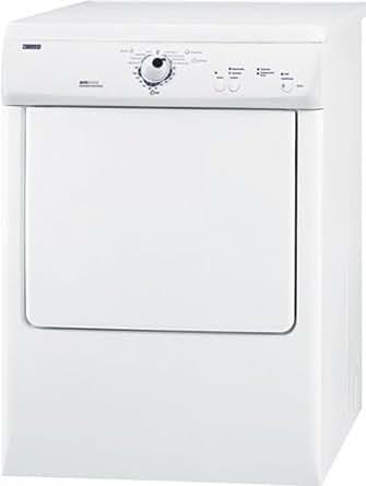 Zanussi 916093363 Trockner ZTB 261 / C / 3.9 kWh / 7 kg
