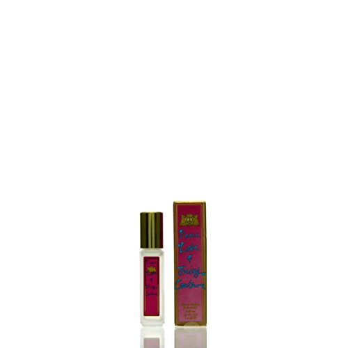 juicy-couture-peace-love-juicy-couture-eau-de-parfum-rollerball-74ml-by-peace-love-and-juicy