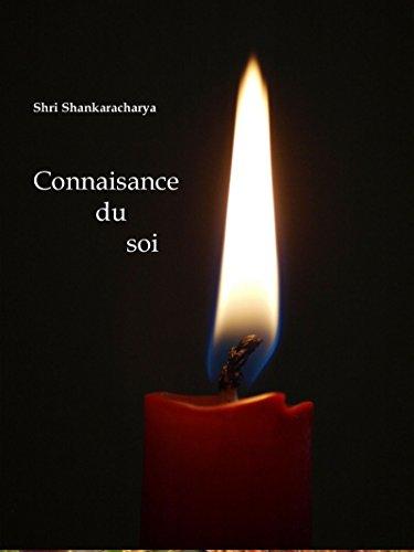 Connaissance du soi par Shri Shankaracharya