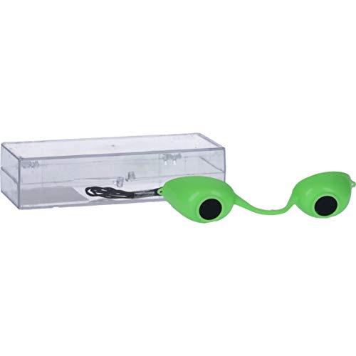 Occhiali protezione anti-UV, confezione singola-Lotto di 2