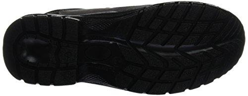 Maxguard - Armin A370, Scarpe antinfortunistiche Unisex – Adulto grigio (grigio)