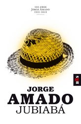 Jubiabá descarga pdf epub mobi fb2