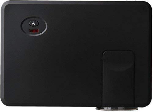 Play LED Mini Projector 3D Beamer Video Home Cinema Theatre 3.0 USB HDMI