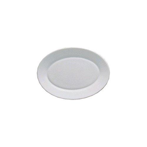 BORMIOLI ROCCO Plat ovale 'Toledo' - 400852M91221990