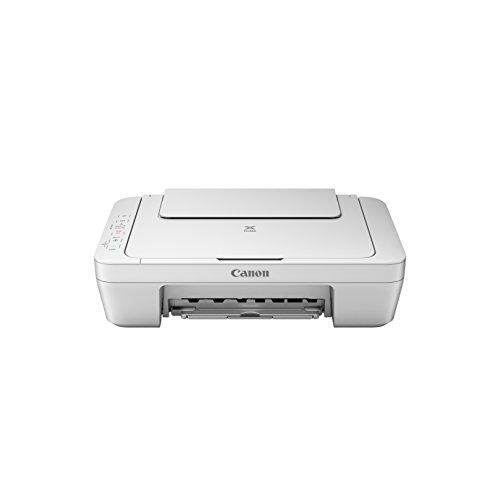 canon-pixma-mg2950-wi-fi-all-in-one-printer