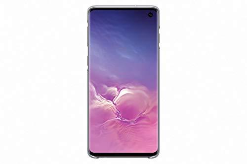 Samsung Clear Cover für Galaxy S10