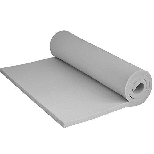 mousse-de-polyurthane-rg-25-44-200-120-05cm-matelas-tapissier-ameublement