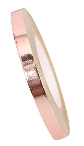 1 Packs 10M Curling Geschenk Ballon Ribbons Roll Crimps für Party Geschenkpapier Hochzeit und Festival Dekoration Rosa