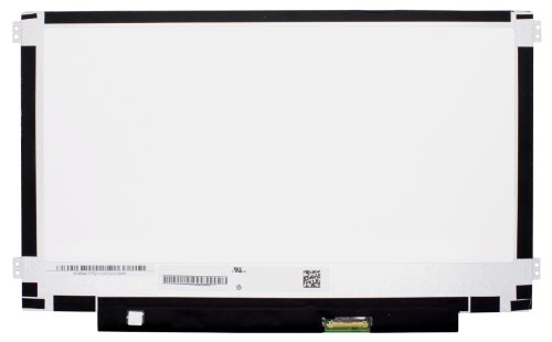new-replacement-acer-aspire-one-a01-131-c1g9-acer-chromebook-c730-c720p-2600-c720p-2666-edp-laptop-s