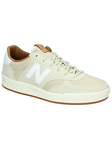 New Balance Woman Sneaker 300 Khaki *