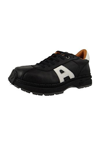 art-shoes-lace-libertad-black-white-black-white-0202-art-schuhe-herren46