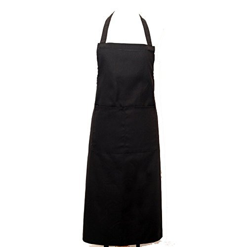 full-apron-with-pocket-professional-chefs-waiters-black-by-unknown