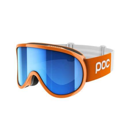 POC Retina Clarity Comp Gafas de Esquí