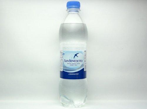 sanbenedetto-carbonatada-mineral-natural-500-ml-de-agua