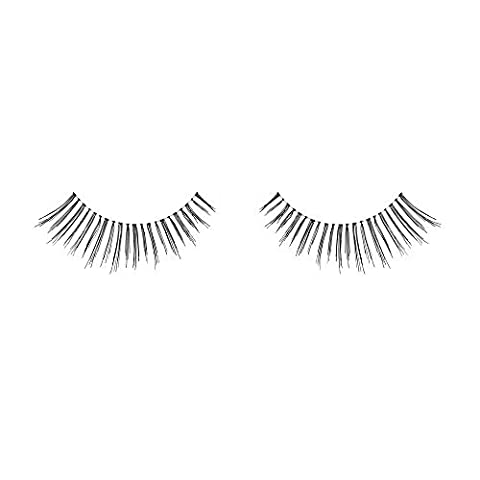 Ardell Runway Lashes Make-up Artist Collection - Claudia Black by Ardell