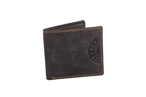 portefeuille-homme-carrera-moro-vrai-cuir-rabat-central-a5782