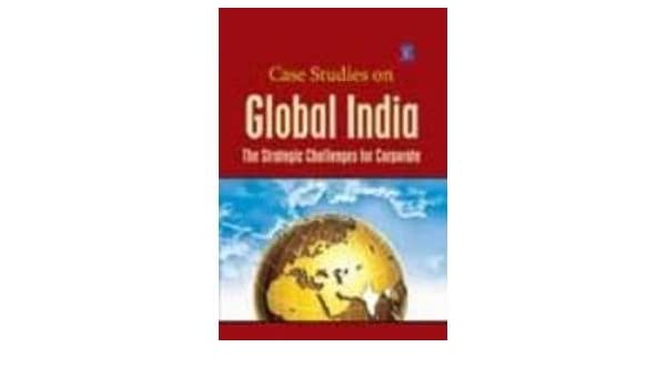 infosys global delivery model case study