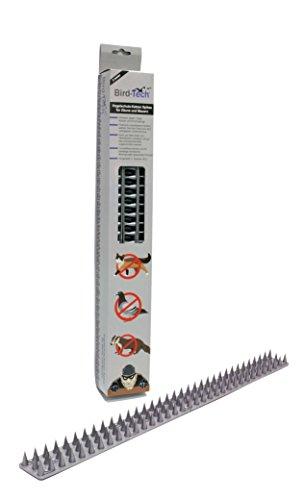 3-metros-en-piezas-de-50cm-pinchos-anti-aves-y-ahuyenta-gatos-10-polipropileno-anti-uv-metal