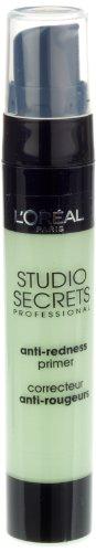 loreal-studio-secrets-professional-anti-redness-skin-primer