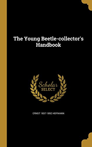 the-young-beetle-collectors-handbook