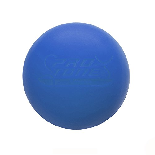 Protone Lacrosse Ball – Exercise Balls & Accessories