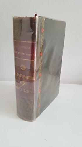 Dictionnaire portatif des beaux-arts, ou...