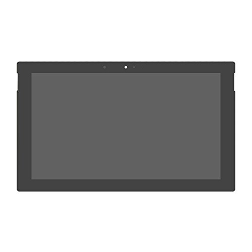 FTDLCD® 10,8 Zoll für Microsoft Surface 3 1645 LED LCD Touchscreen Digitizer Display Bildschirm Assembly Touch Screen Assembly