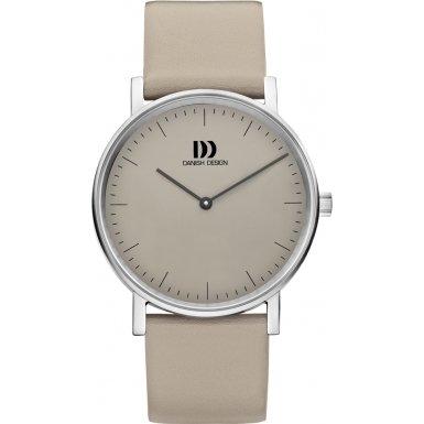 Danish Design ladies watch IV14Q1117