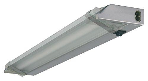 ambilux-unilux-energiespar-leuchten-linien-finitura-metallica-eek-2