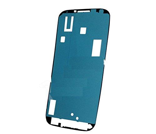 Klebefolie Klebestreifen 3M Sticker Kleber Klebepad Glue Glas Glass Touchscreen Display Adhesive...