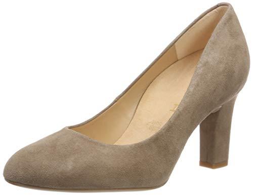 Unisa Umiswd_KS, Zapatos de Tacón para Mujer