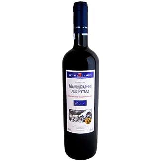 Achaia-Clauss-Mavrodaphne-aus-Patras-750-ml