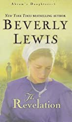 The Revelation by Beverly Lewis (2005-08-02)