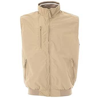 Geox M Vincit Gilet Sportivo Uomo: Amazon.it: Abbigliamento