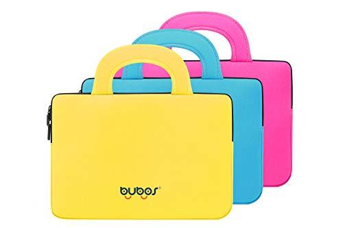 BUBOS 8-11 Pulgadas Tablet Funda Protectora