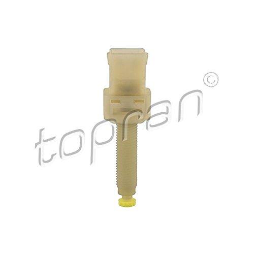Frein interrupteur Topran 103 719