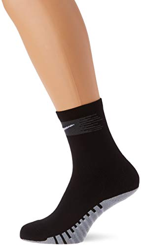 Nike Crew Sock Calcetin