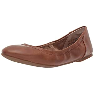 Amazon Essentials Damen Ballerina Schuhe