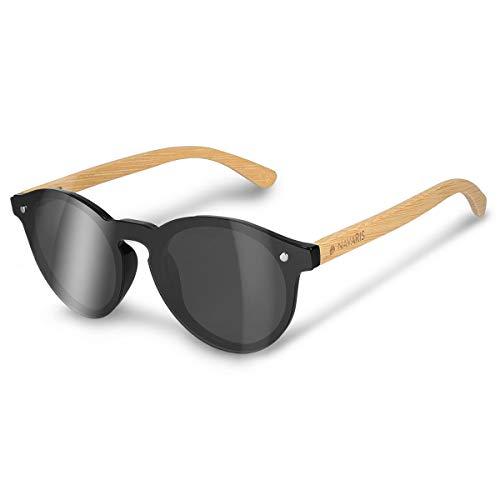 Navaris gafas sol polarizadas UV400 - Lentes
