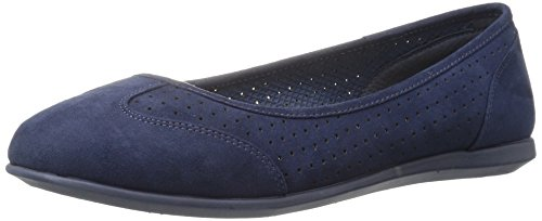 Aerosoles Damen Papaya, Navy, 39 EU (Aerosoles Navy Damen Schuhe)