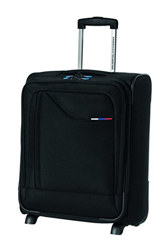american-tourister-laptop-rollkoffer-at-business-iii-mobile-office-17-zoll-35-liters-schwarz-56516-1