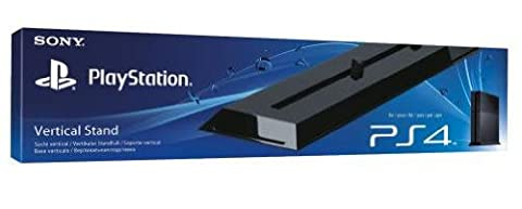 Sony PlayStation 4 Vertical Stand (PS4)