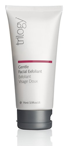 trilogy-gentle-facial-exfoliant-75-ml