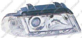 Prasco AD0194903 Hauptscheinwerfer