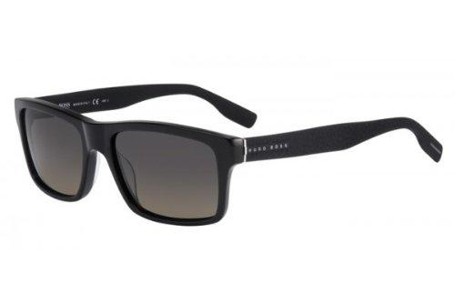 Boss Sonnenbrille (BOSS 0509/S T7O/R4 55)