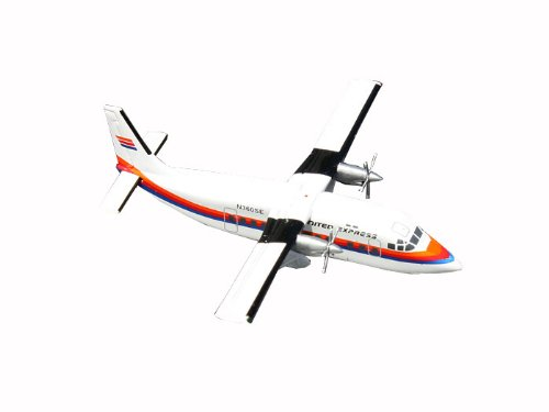 gemini-jets-gjual966-united-airlines-short-360-100-n360se-1400-diecast-model