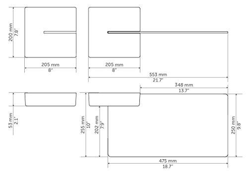 Clever Aiffect 1 M 2 M Schnelle Lade Usb Ladegerät Kabel Für Iphone X Xs Xr 6 6 S 7 8 Plus Usb Kabel Für Ipad Usb Zu Beleuchtung Datum Kabel Handy-zubehör Handy Kabel
